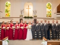 heather_ben_wedding-492
