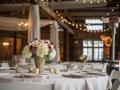 heather_ben_wedding-64