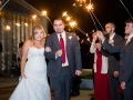 heather_ben_wedding-735