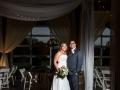 heather_ben_wedding-223