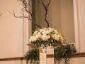 heather_ben_wedding-320