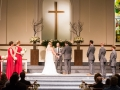 heather_ben_wedding-408